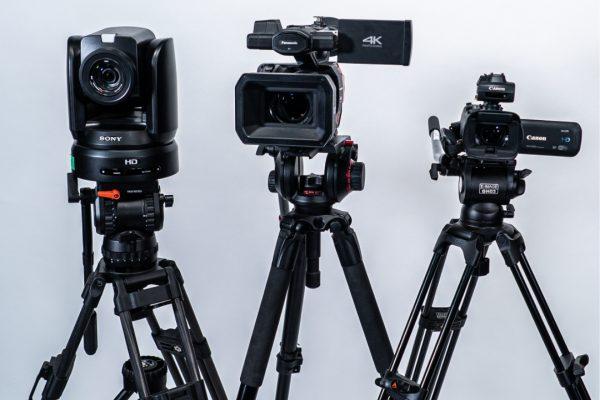 Studio710 - Cameras2