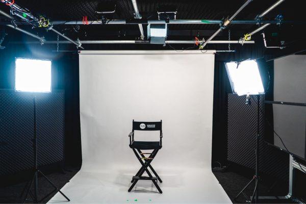 Studio710 - Studio